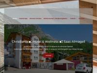 hotel-christiania.ch