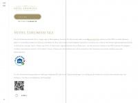 hotel-edelweiss.ch