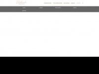 hotel-feldbach.ch