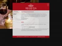Hotel-helvetia-zermatt.ch
