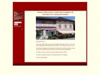 hotel-isebaehnli.ch