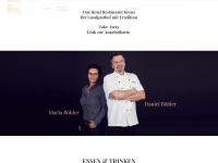 hotel-kreuz-kaiserstuhl.ch