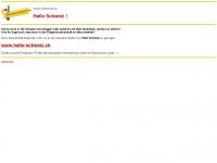 hallo-schweiz.de