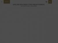 hotel-lenzerhorn.ch