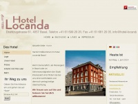 hotel-locanda.ch