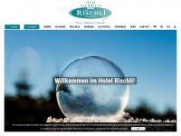 hotel-rischli.ch