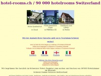 hotel-rooms.ch