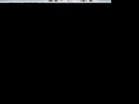 hotel-rosatsch.ch