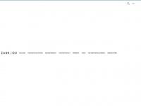 zankyou.ch