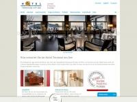 hotel-terrasse.ch