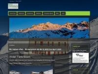 hotel-tiefenbach.ch