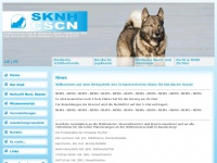 sknh.ch