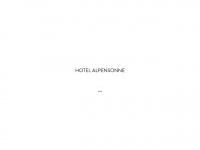 hotelalpensonne.ch