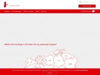 kulturlegi.ch