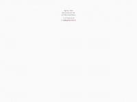 agenturroth.ch