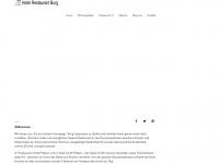 hotelburg.ch