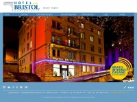 hotelbristol.ch