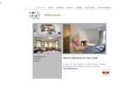 hotelcasutt.ch