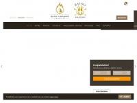 Hotelcheminee.ch