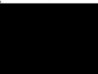 Hotelchavez.ch
