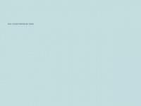 Hotelchalet.ch