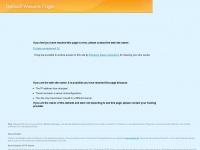 Hotelcastello.ch