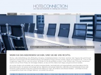 hotelconnection.ch