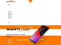 marti-itsupport.ch