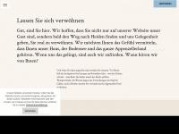 hotelheiden.ch