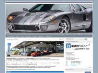 autohauser.ch