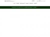 hotelinterlaken.ch