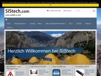 sistech.com