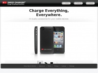 swiss-charger.com