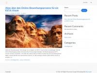 hotelrothaus.ch