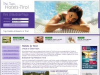 hotels-tirol.ch