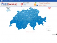 hotels-suisse.ch