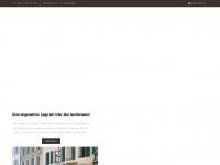 hotelsavoie.ch