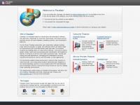 hotelsbuchen.ch