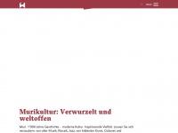 murikultur.ch