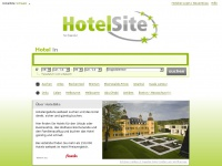 hotelsite.ch