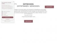hotelseeblick.ch