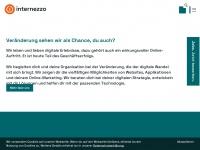 internezzo.ch