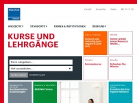 klubschule.ch