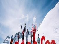 skischule-saas-fee.ch