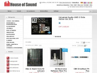 houseofsound.ch