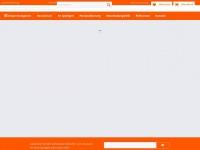 streuartikel.ch