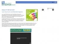 hp-blaettler.ch