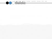 thulcke.ch