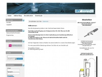 hrv-engineering.ch