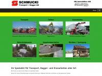 hsg-schmucki.ch